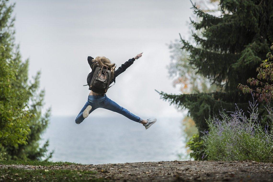 5 способов восстановления внутренней гармонии