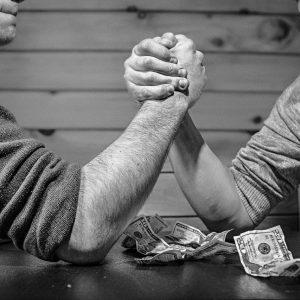 Финансовый менеджмент в браке - как разделить обязанности