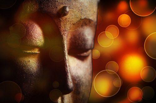 Медитация для дисциплины ума