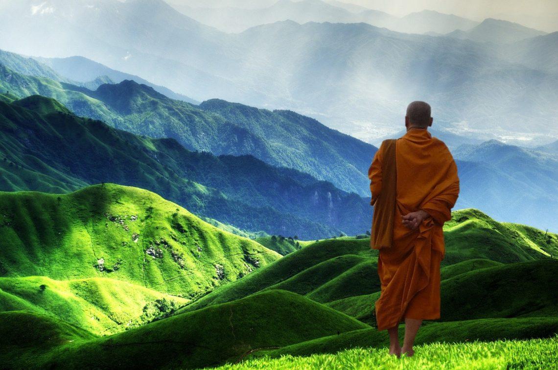 Тибетское здоровье
