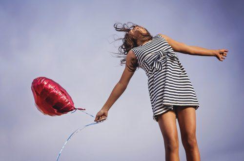 7 стратегий счастья