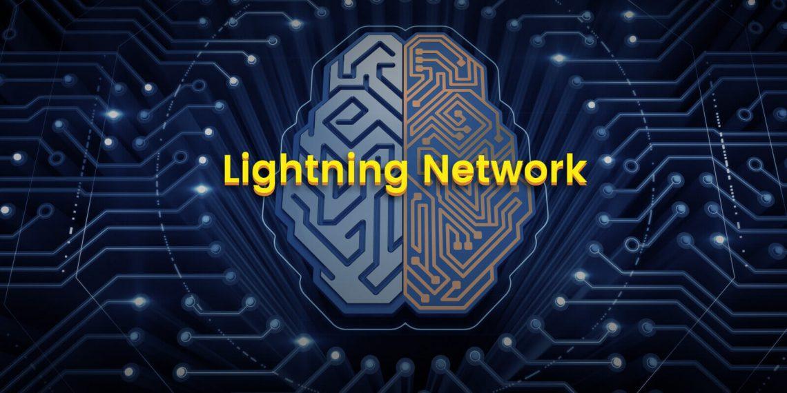 Нецензурируемый мессенджер №1 - сеть Lightning Network