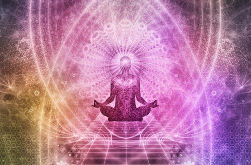 Кундалини-йога это состояние души