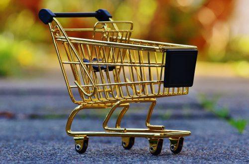 6 советов как уменьшить свои расходы
