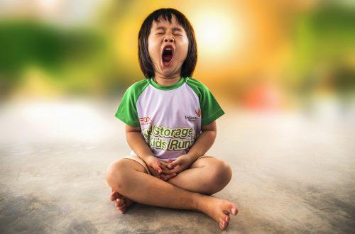 борьбы с усталостью