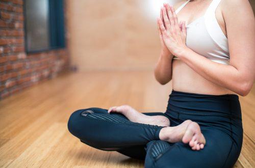 Учимся медитации - 7 простых советов