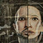 Взгляд на стереотипы: 6 размышлений