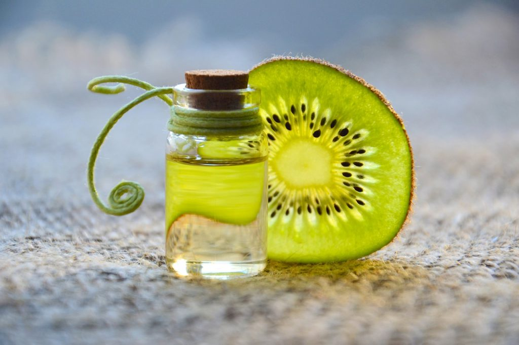 Ароматы и масла в ароматерапии